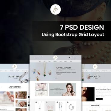 Купить  пофессиональные PSD шаблоны. Купить шаблон #84174 и создать сайт.