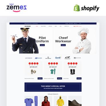 Купить  пофессиональные Shopify шаблоны. Купить шаблон #84425 и создать сайт.