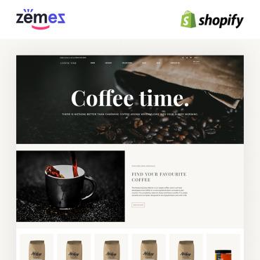 Купить  пофессиональные Shopify шаблоны. Купить шаблон #84426 и создать сайт.