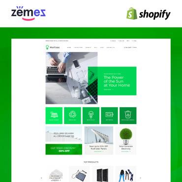 Купить  пофессиональные Shopify шаблоны. Купить шаблон #84427 и создать сайт.