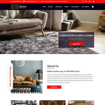 Купить  пофессиональные PSD шаблоны. Купить шаблон #84441 и создать сайт.