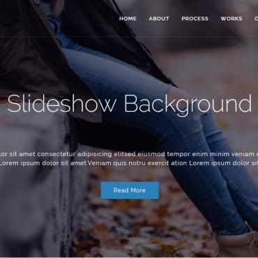 Купить  пофессиональные Joomla шаблоны. Купить шаблон #84511 и создать сайт.