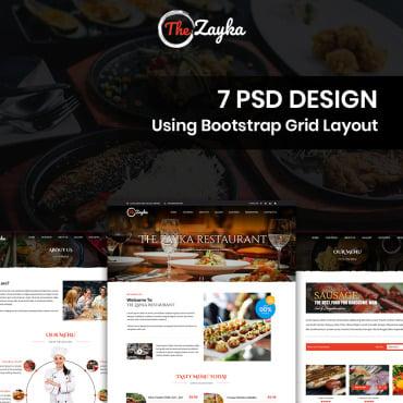 Купить  пофессиональные PSD шаблоны. Купить шаблон #84555 и создать сайт.