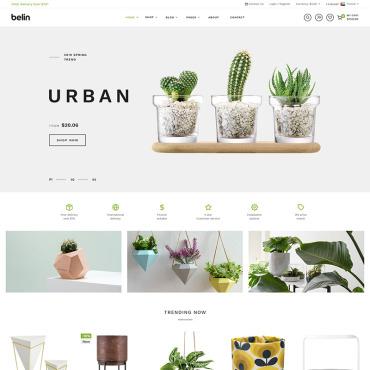 Купить  пофессиональные WooCommerce шаблоны. Купить шаблон #84578 и создать сайт.