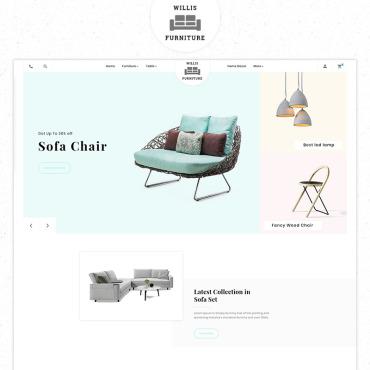 Купить  пофессиональные PrestaShop шаблоны. Купить шаблон #84606 и создать сайт.
