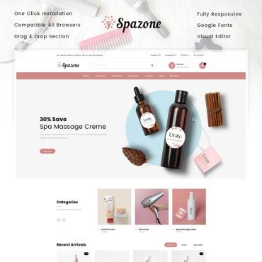 Купить  пофессиональные Shopify шаблоны. Купить шаблон #84630 и создать сайт.