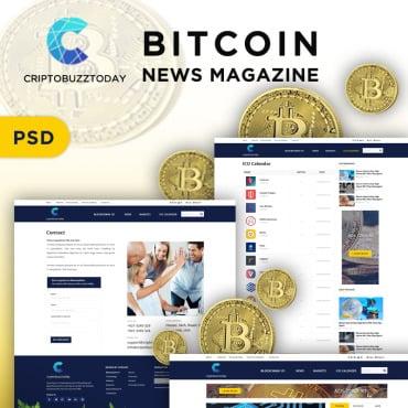 Купить  пофессиональные PSD шаблоны. Купить шаблон #84701 и создать сайт.