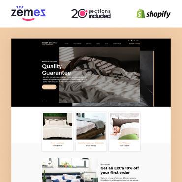 Купить  пофессиональные Shopify шаблоны. Купить шаблон #84801 и создать сайт.