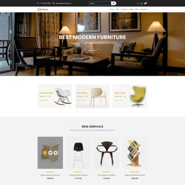 Купить  пофессиональные PSD шаблоны. Купить шаблон #84959 и создать сайт.