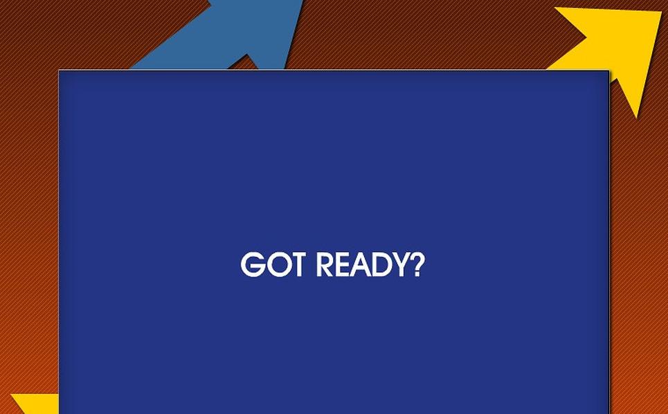 Flash ролик №8550 на тему инвестиционные компании New Screenshots BIG