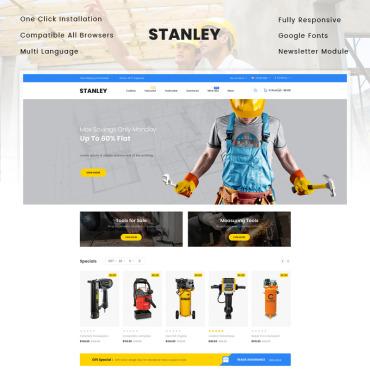 Купить  пофессиональные OpenCart шаблоны. Купить шаблон #85107 и создать сайт.