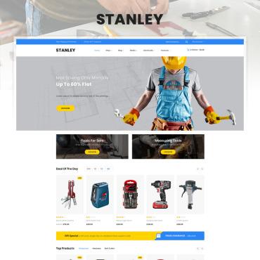 Купить  пофессиональные WooCommerce шаблоны. Купить шаблон #85128 и создать сайт.