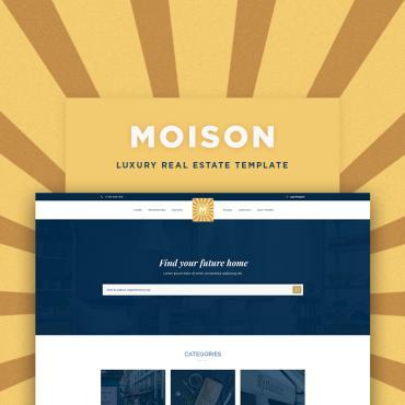 Купить  пофессиональные WordPress темы. Купить шаблон #85170 и создать сайт.