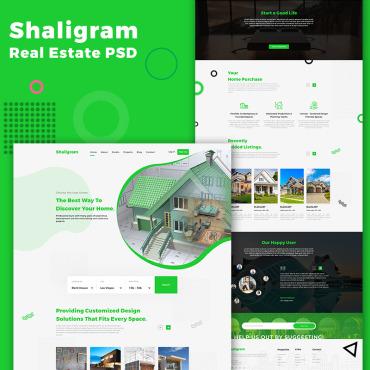 Купить  пофессиональные PSD шаблоны. Купить шаблон #85406 и создать сайт.