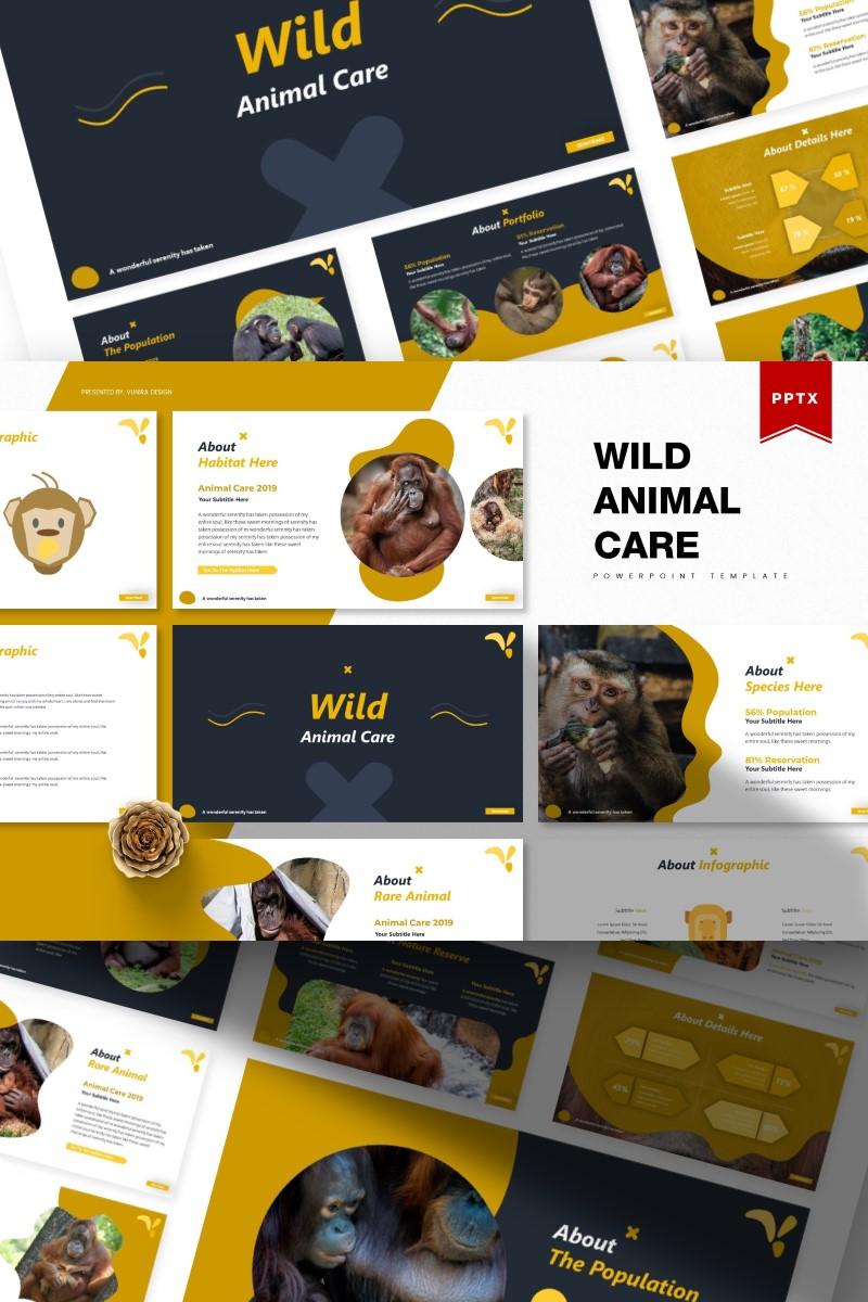 Best Animal Orangutan Vendors Design 85422 Sale Super Low