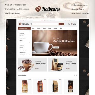 Купить  пофессиональные OpenCart шаблоны. Купить шаблон #85784 и создать сайт.
