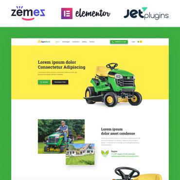Купить  пофессиональные WooCommerce шаблоны. Купить шаблон #85949 и создать сайт.