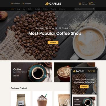 Купить  пофессиональные WooCommerce шаблоны. Купить шаблон #86038 и создать сайт.