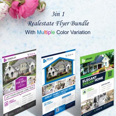 Купить  пофессиональные Эксклюзивный фирменный стиль. Купить шаблон #86169 и создать сайт.