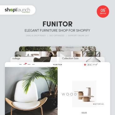 Купить  пофессиональные Shopify шаблоны. Купить шаблон #86312 и создать сайт.