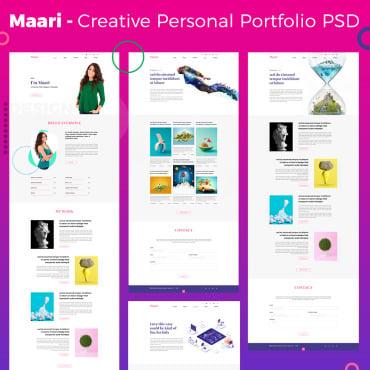 Купить  пофессиональные PSD шаблоны. Купить шаблон #86336 и создать сайт.