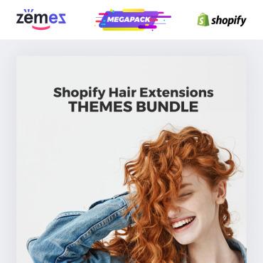 Купить  пофессиональные Shopify шаблоны. Купить шаблон #86342 и создать сайт.