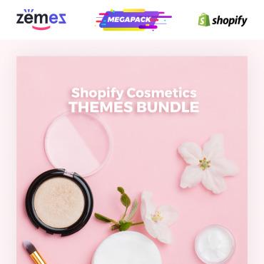 Купить  пофессиональные Shopify шаблоны. Купить шаблон #86387 и создать сайт.