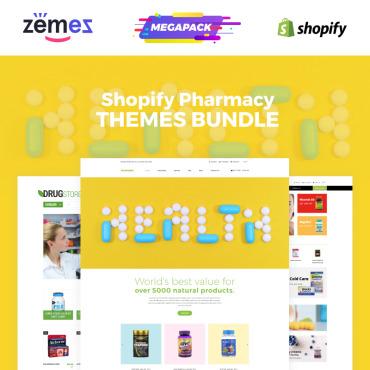 Купить  пофессиональные Shopify шаблоны. Купить шаблон #86472 и создать сайт.