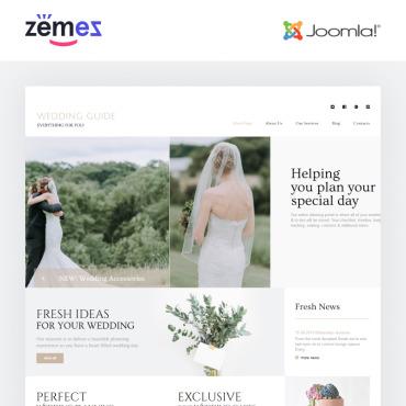 Купить  пофессиональные Joomla шаблоны. Купить шаблон #86521 и создать сайт.