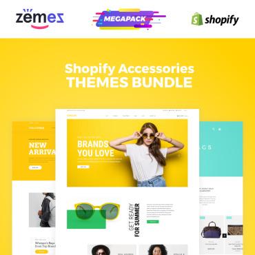 Купить  пофессиональные Shopify шаблоны. Купить шаблон #86592 и создать сайт.