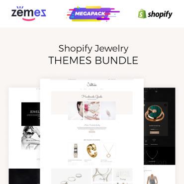 Купить  пофессиональные Shopify шаблоны. Купить шаблон #86633 и создать сайт.