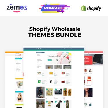 Купить  пофессиональные Shopify шаблоны. Купить шаблон #86745 и создать сайт.