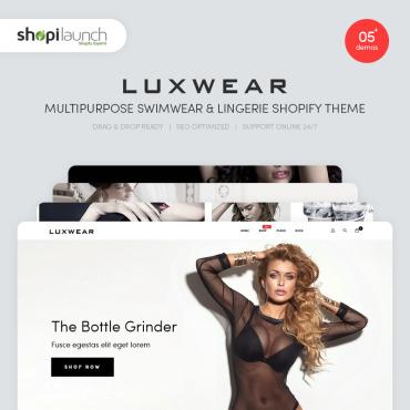 Купить  пофессиональные Shopify шаблоны. Купить шаблон #86981 и создать сайт.