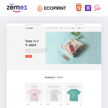 Купить  пофессиональные Bootstrap и html шаблоны. Купить шаблон #87321 и создать сайт.