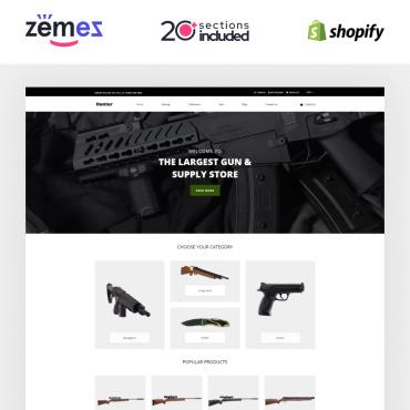 Купить  пофессиональные Shopify шаблоны. Купить шаблон #87325 и создать сайт.