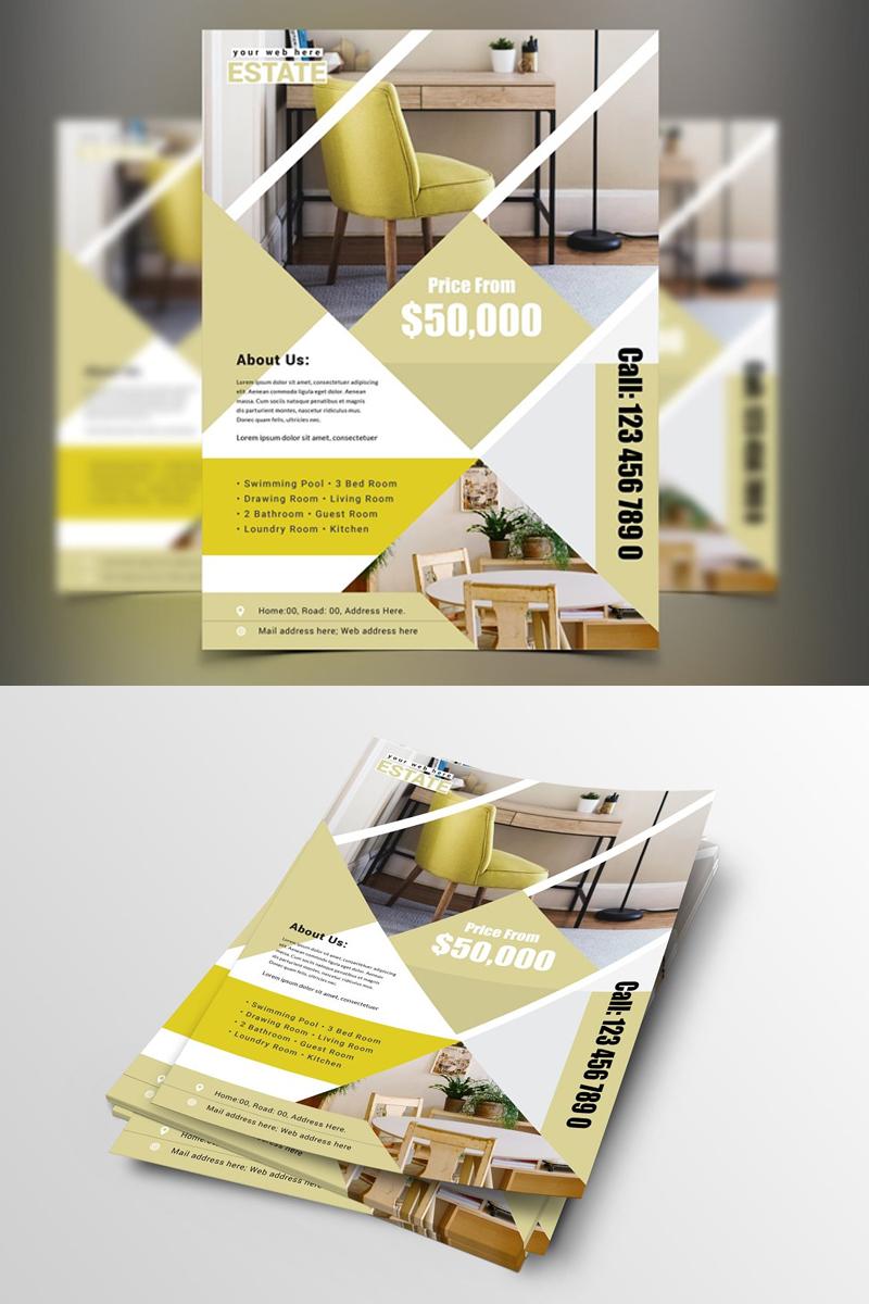 """Baotou"" design d'Entreprise  #87364"