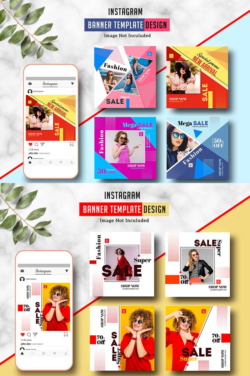 Sistec Banner Social Media #87416