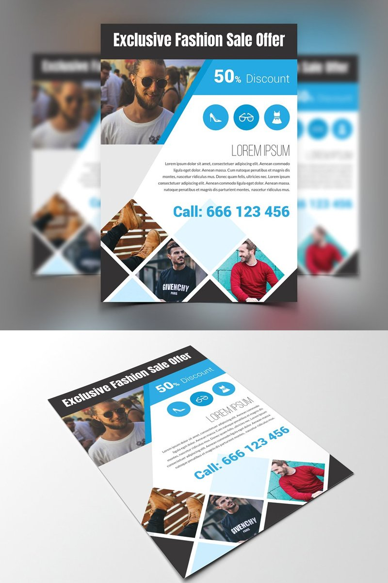 Weldon Corporate identity-mall #87479