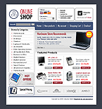 denver style site graphic designs online shop store computer accessory gps system products dictionary cpu motherboard hard disk graphic card dvd-rw software keyboard mice trackball camera speaker technology cable supplies surge suppressor equipment