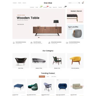 Купить  пофессиональные Shopify шаблоны. Купить шаблон #88199 и создать сайт.