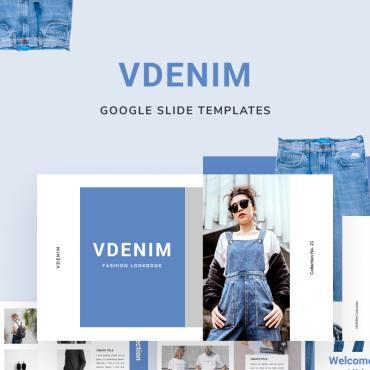 Купить  пофессиональные Google Slides. Купить шаблон #88652 и создать сайт.