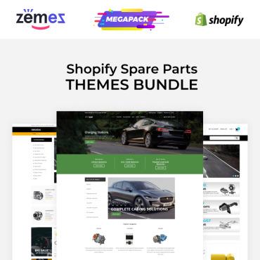 Купить  пофессиональные Shopify шаблоны. Купить шаблон #88931 и создать сайт.