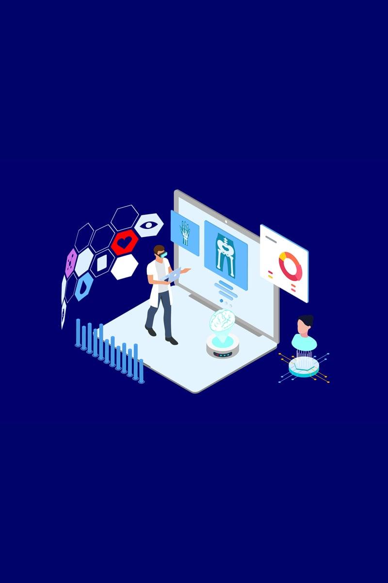 Diagnose Patients_s Health 4 Ilustração №88938