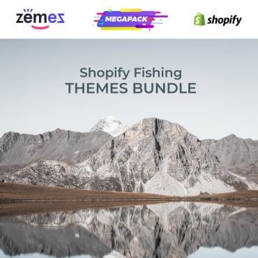 Купить  пофессиональные Shopify шаблоны. Купить шаблон #89120 и создать сайт.