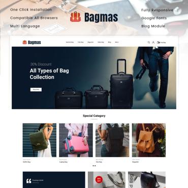 Купить  пофессиональные PrestaShop шаблоны. Купить шаблон #89334 и создать сайт.