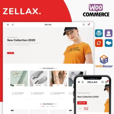 Купить  пофессиональные WooCommerce шаблоны. Купить шаблон #89359 и создать сайт.