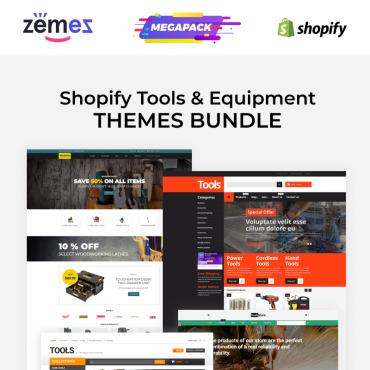 Купить  пофессиональные Shopify шаблоны. Купить шаблон #89486 и создать сайт.