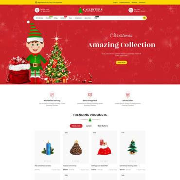 Купить  пофессиональные Shopify шаблоны. Купить шаблон #89584 и создать сайт.