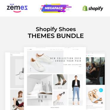 Купить  пофессиональные Shopify шаблоны. Купить шаблон #89652 и создать сайт.