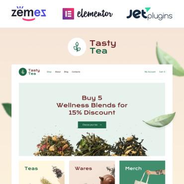 Купить  пофессиональные WooCommerce шаблоны. Купить шаблон #89893 и создать сайт.